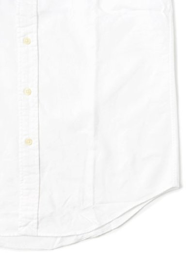 画像4: 【送料無料】POLO RALPH LAUREN L/S OXFORD BD SHIRTS