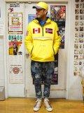 2015 WINTER STYLE 16
