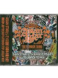 ASIAN STAR / 10TH ANNIVERSARY DUBPLATE MIX