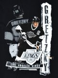 【SALE】MITCHELL & NESS PHOTO REAL PLAYER-KINGS/GRETZKY
