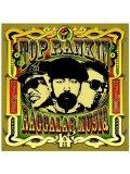 ラガラボMusiq / TOP RANKIN