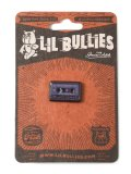【MEGA SALE】LIL BULLIES PURPLE TAPE LAPEL PIN