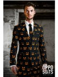 【SALE】OPPO SUITS BLACK-O JACK-O