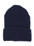 ROTHCO GENUINE WOOL WATCH CAP