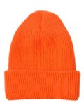 ROTHCO ACRYLIC HIGH VISIBILITY WATCH CAP