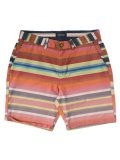 【SALE】SCOTCH & SODA STRIPED SHORTS COMBO A