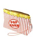 MIGHTY WALLET POPCORNBAG-MIGHTY WRISTLET