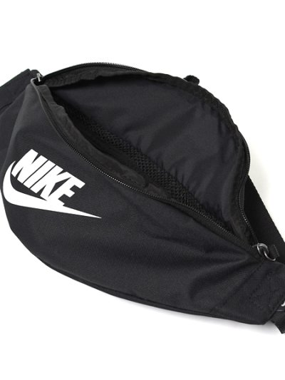画像5: NIKE HERITAGE HIP PACK