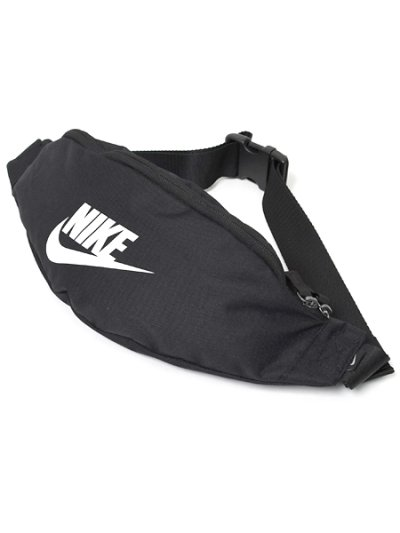 画像3: NIKE HERITAGE HIP PACK