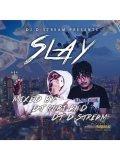 DJ GURI & DJ D-STREAM / SLAY