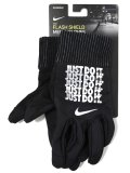 NIKE JDI FLASH SHIELD RUN GLOVE