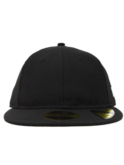 画像2: NEW ERA 59FIFTY RETRO CROWN FLAT VISOR