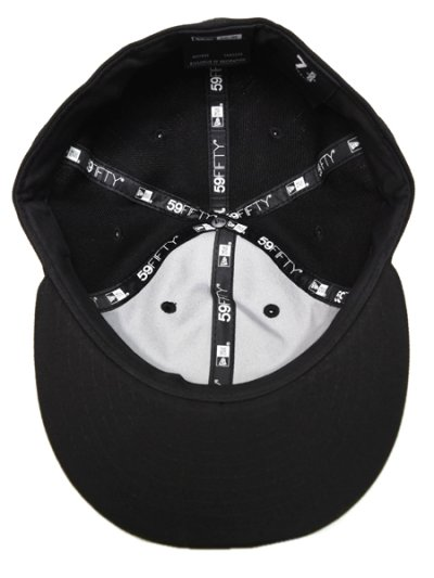 画像5: NEW ERA 59FIFTY RETRO CROWN FLAT VISOR