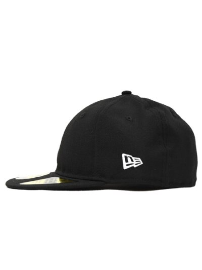 画像3: NEW ERA 59FIFTY RETRO CROWN FLAT VISOR