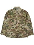 【送料無料】ROTHCO BDU RS SHIRT