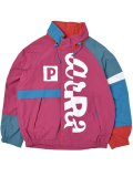 【送料無料】by Parra RED PISTE JACKET