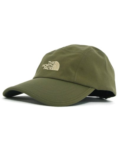 画像1: THE NORTH FACE GORE-TEX CAP
