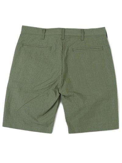 画像2: 【SALE】【送料無料】EXPANSION AQUEDUCT SHORT PANTS