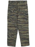 ROTHCO PC CAMO PANTS