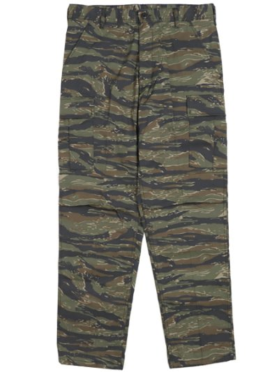画像1: ROTHCO PC CAMO PANTS