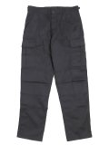 ROTHCO PC PANTS