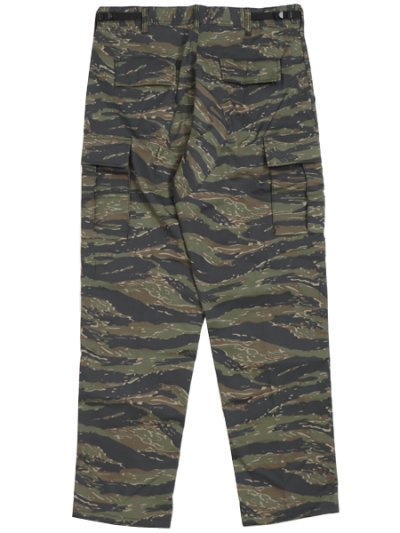 画像2: ROTHCO PC CAMO PANTS