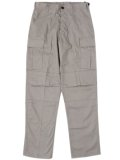ROTHCO BDU PC PANTS