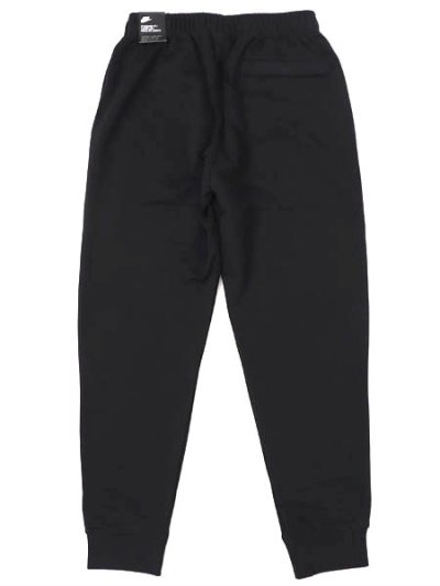 画像2: NIKE CLUB FRENCH TERRY JOGGER