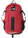 【送料無料】THE NORTH FACE HOT SHOT SE