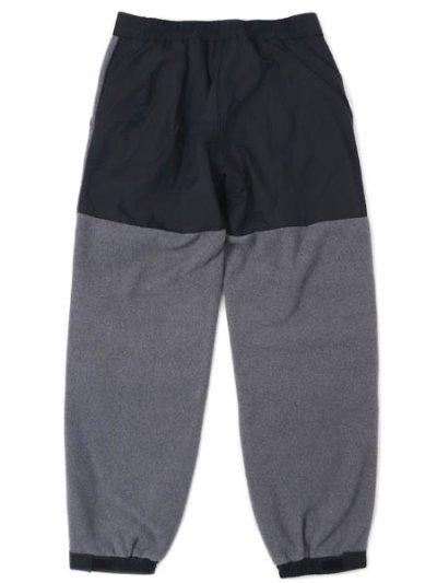 画像2: 【送料無料】THE NORTH FACE DENALI SLIP-ON PANTS
