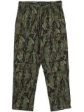 ROTHCO BDU PC CAMO PANTS