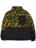 【SALE】【送料無料】THE NORTH FACE 94 RAGE CLASSIC FLEECE PULLOVER