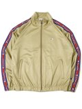 【MEGA SALE】CHAMPION ACTION STYLE BRIGHT FULL ZIP JACKET