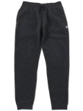 【SALE】【送料無料】REIGNING CHAMP POLARTEC FLEECE PANT