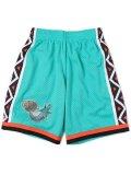 【送料無料】MITCHELL & NESS RS SWINGMAN SHORT ALL-STAR EAST 1996
