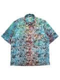 【SALE】UNIQUE BATIK RYAN SHIRT