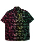 【送料無料】40s & Shorties HIPPY HILL SHIRT