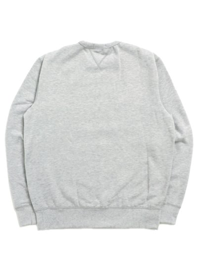 画像2: 【送料無料】POLO RALPH LAUREN RL FLEECE CREW SWEAT