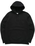 【送料無料】REIGNING CHAMP HEAVYWEIGHT FLEECE PULLOVER HOODIE