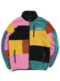 【送料無料】40s & Shorties HIGHLIGHT JACKET