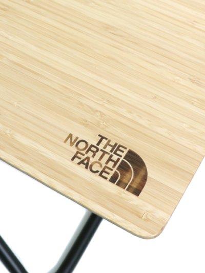 画像3: 【送料無料】THE NORTH FACE TNF CAMP TABLE
