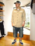 2010 SPRING STYLE 18