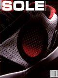 SOLE COLLECTOR ISSUE 33