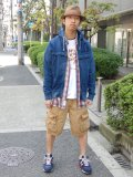 2010 SPRING STYLE 09