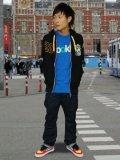 '09 AUTUMN STYLE 03