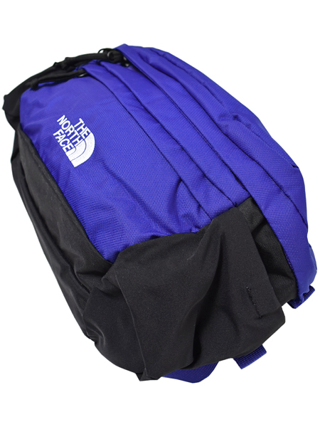 6047a39fe THE NORTH FACE SPINA